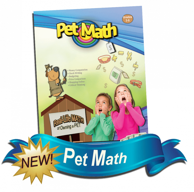 Pet_Math_Workbook_-768x760-min