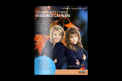 Resource_Catalog_480x480