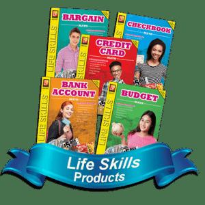 Life Skills Min-min