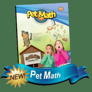 Pet Math Min