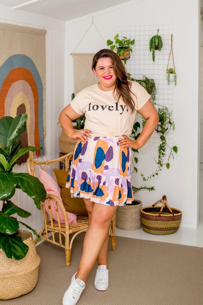 ReneeLovesFrances_miniskirt2