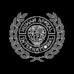 HumanAppeal Logo copy