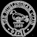 Hurlingham_UK for website