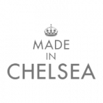 Made in Chelsea logo copy