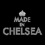 Made in Chelsea logo copy