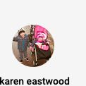 Karen tweed profile pic