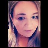 Yasmin fb review tweed