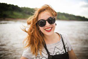 beautiful-blonde-hair-daytime-1047871