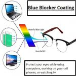 blue_blocker_info