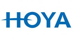 hoya-logo2