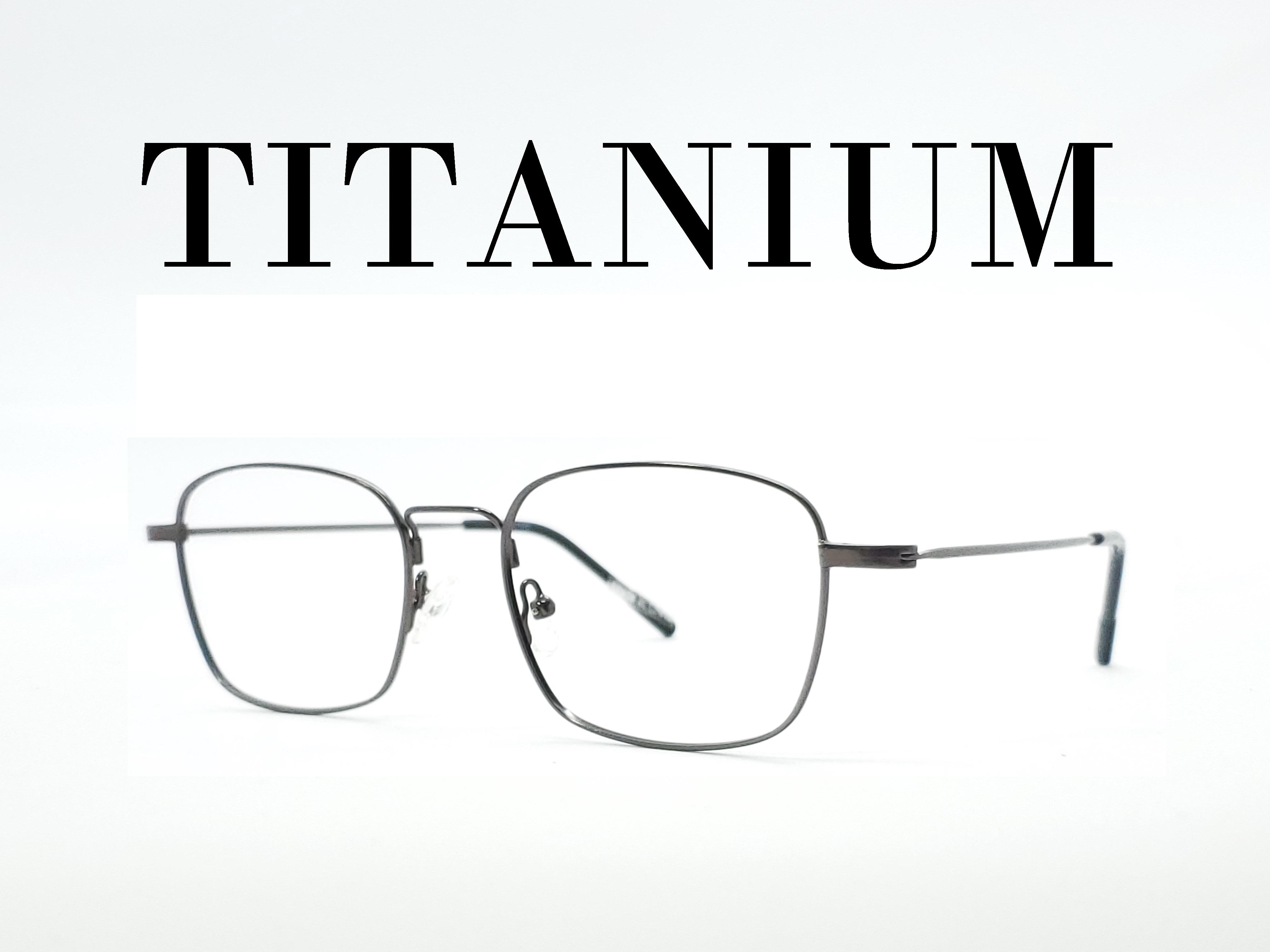 TITANIUM PIC CLICK