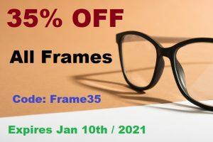 frame35 off pic