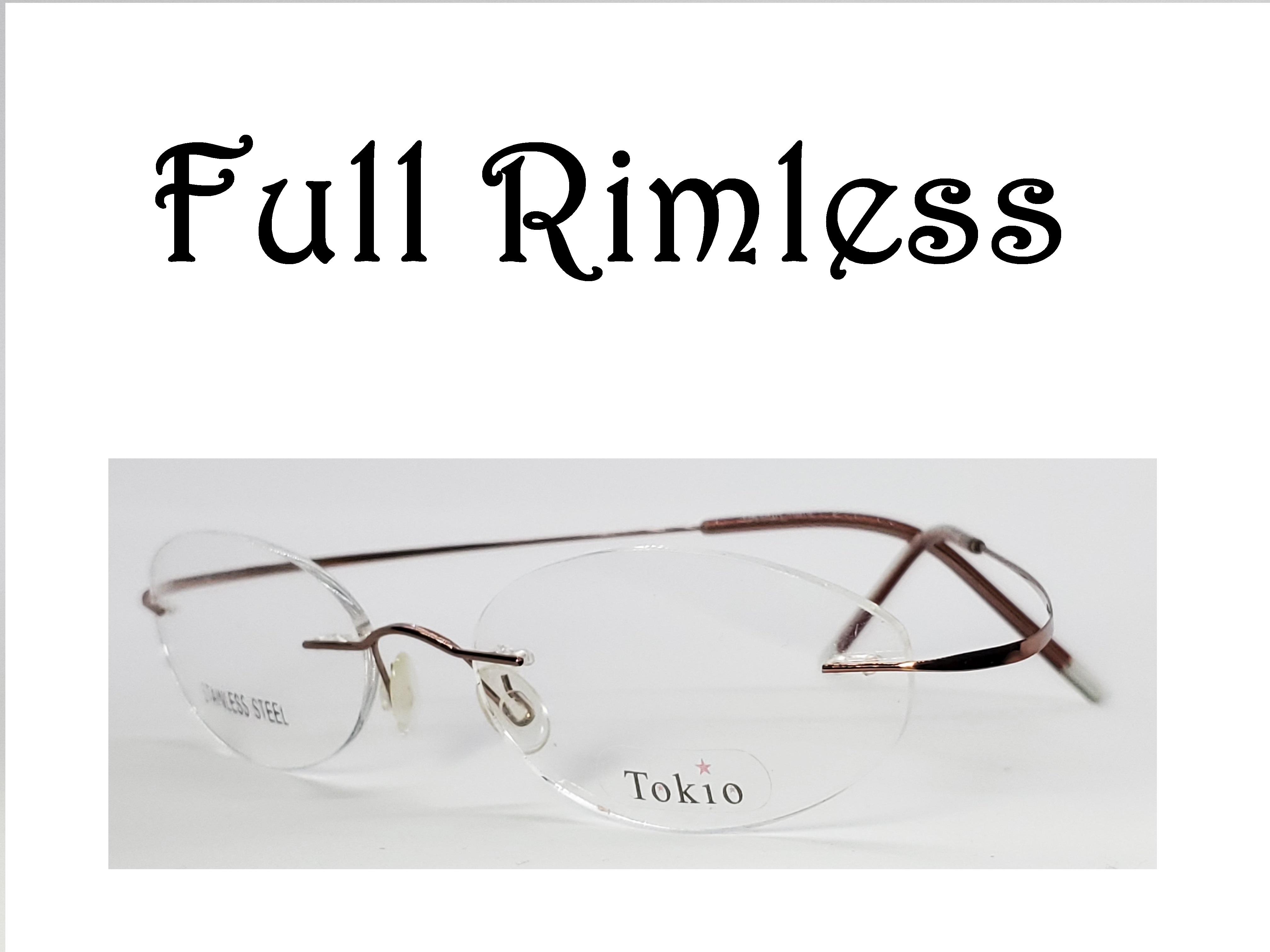 rimless pic click