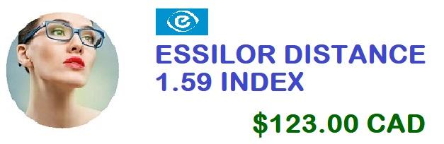 ESSILOR distance 1.59 banner BIGGER