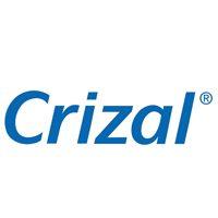 Crizal_200ok