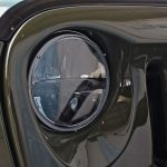 2016 jeep wrangler unlimited jk Rigid Industries LED headlights