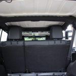 2015 jeep wrangler unlimited jk interior roof