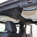 2015 jeep wrangler unlimited jk Rugged Ridge deluxe grab handles