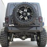 2015 jeep wrangler unlimited jk rear angle