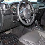 2015 jeep wrangler unlimited jk front dash
