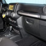 2015 jeep wrangler unlimited jk right front dash