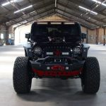 2016 jeep wrangler unlimited jk front angle