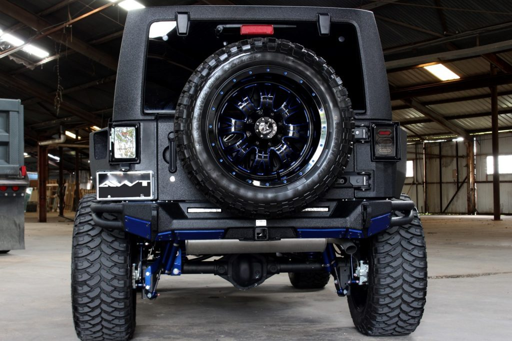 rbpkevlar-jeep-008