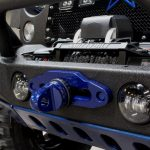 rbpkevlar-jeep-014