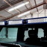 rbpkevlar-jeep-028
