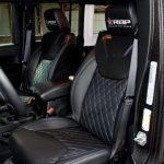 rbpkevlar-jeep-034