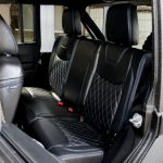 rbpkevlar-jeep-038