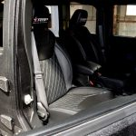 rbpkevlar-jeep-041