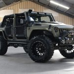 tactical-jeep-001