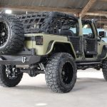 tactical-jeep-002