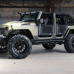 tactical-jeep-004