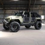 tactical-jeep-005