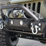 tactical-jeep-010
