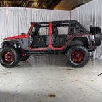ultimate-jeep-002