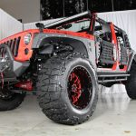 ultimate-jeep-003