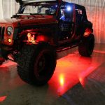 ultimate-jeep-006