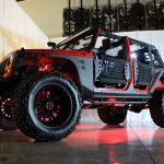 ultimate-jeep-007