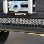 2019 jeep wrangler unlimited jl DV8 20″ LED light bar B20CE120W3W