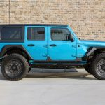 2019 jeep wrangler unlimited jl right side angle