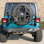 2019 jeep wrangler unlimited jl rear angle