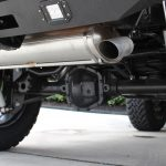 2018 jeep wrangler unlimited jl 3.5″ Skyjacker lift