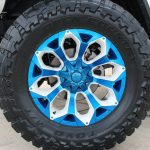 2018 jeep wrangler unlimited jl 20×10 Fuel Off-Road D546 Assault wheels 37″x13.50″R20 Toyo Open Country M/T tires
