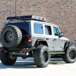 2018 jeep wrangler unlimited jl right rear angle