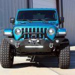 bikini 2020 jeep wrangler unlimited jl front angle