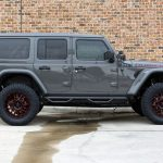 sting gray 2020 jeep wrangler unlimited jl right side angle