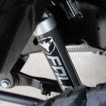gator 2020 jeep gladiator jt rear falcon shocks